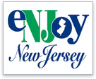 NJ Enjoy Arts