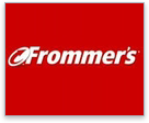 Frommers NYC Kid Friendly Attractions