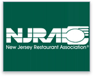 New Jersey Restaurant Association