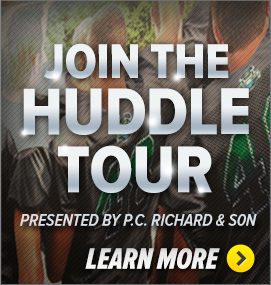 Huddle Tour