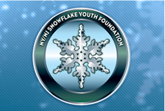 Donate to the ny/nj snowflake youth foundation